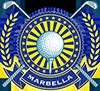 Golfclub Marbella Logo